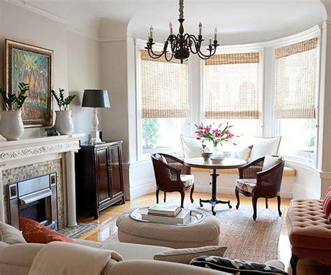Home Design Ideas Bay Window by Window Design Ideas Bay Windows