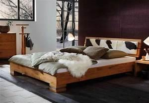 King Size Bett Amerikanisch : king size bett deutsche dekor 2018 online kaufen ~ Markanthonyermac.com Haus und Dekorationen