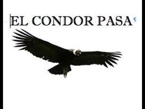 perry como el condor pasa el condor pasa paul simon art garfunkel cover for sale