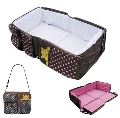 cheap portable crib babies portable baby bassinet