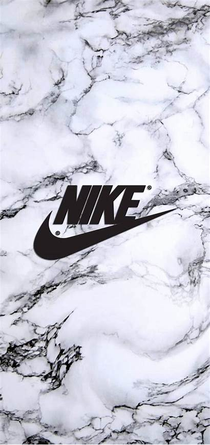 Nike Wallpapers Backgrounds Cool Background