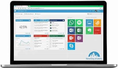 Workspace Digital Workspace365 Looking Simplify Apps Process