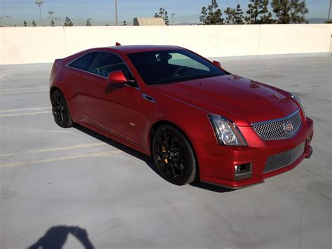 Cts Reviews by 2012 Cadillac Cts V Coupe Reviews Cadillac Cts V Coupe