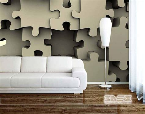 Wall Murals For Living Room Post  Modern Home Design Ideas