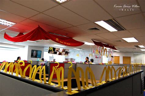 themes  cubicle decoration  office interior home