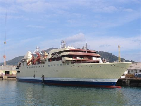 Ferry Boat Viana Do Castelo by 10 Best Building A Ship Images On Pinterest Ferry