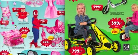 Toys R Us Ads