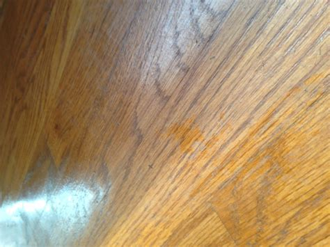 is murphy for hardwood floors top 28 is murphy for hardwood floors murphy wood floor cleaner concentrate by murphy at
