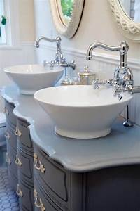 Fixer Upper Badezimmer : fixer upper inspiration for the home badezimmer baden badezimmer m bel ~ Orissabook.com Haus und Dekorationen