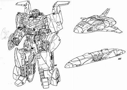 Concept Astrotrain Titan Appreciation Returns Thread Tfw2005
