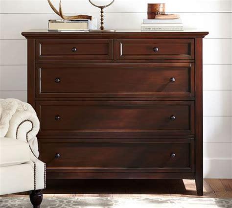High Dressers Chests by 48 Wide Dresser Bestdressers 2019