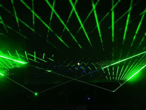 laser light gif  winlightscom deluxe interior