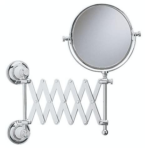 extendable bathroom mirror walmart 30 heritage bathrooms traditional bathrooms at