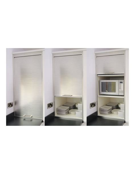 Kitchen Door 500 X 720 by Tambour Door Kits Suits Kitchen Cabinets Roller Vertical