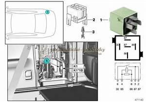 Kompresor Podvozku Bmw X5 F15  X6 F16