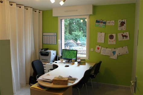 ikea bureau professionnel beautiful idee decoration bureau professionnel ideas