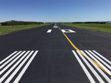 Rapid Runway Repair