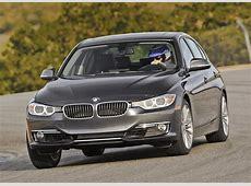 BMW On Demand USA To Offer Short Term BMW Rentals