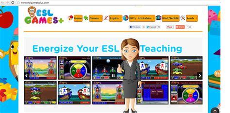 eslgamesplus google search  images teaching
