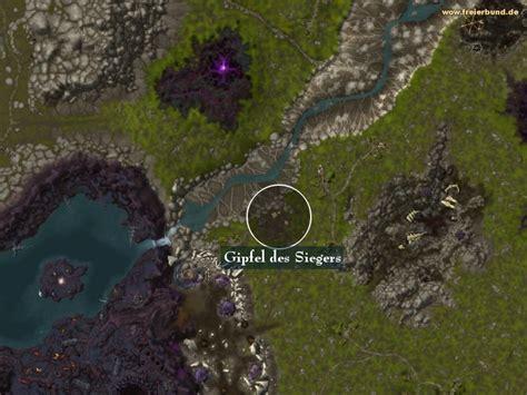 allianz siege gipfel des siegers landmark map guide freier bund