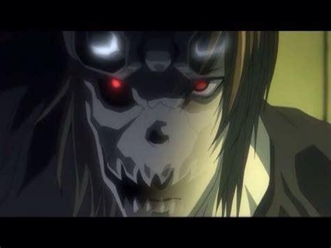 Light Yagami Shinigami by Unnamed Shinigami Note Theory Anime Amino