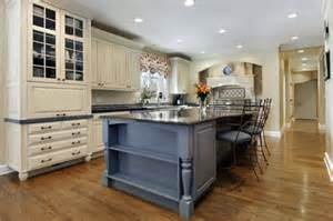 kitchen islands ideas kitchen island ideas design bookmark 6823