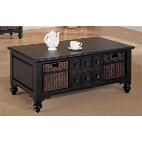 Coffee Tables Ideas Awesome Small Coffee Tables With