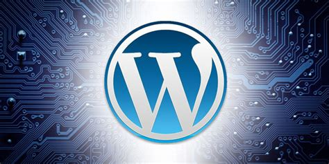 How To Disable The Wp-cron.php In Wordpress