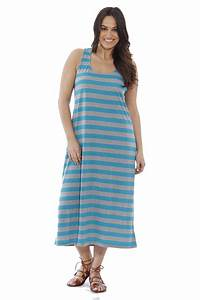 Just Love Plus Size Summer Dresses / Maxi Dress   eBay