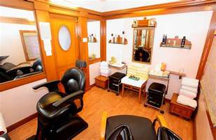 beautiful home interiors a gallery how much does it cost to start and operate a salon