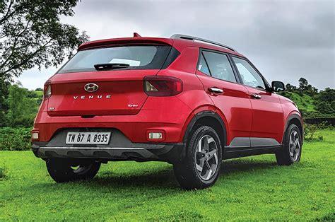 2021 hyundai venuehyundai venue deals in carson, ca. Hyundai Venue long term review, second report - Autocar India