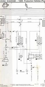 Spark Problem  - Car Electrical