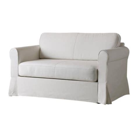 sofa 2 meter cheap sleeper sofas 500 guide guides