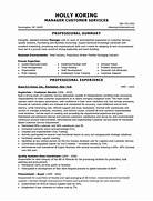 Skills For Resume Out Of Darkness FUNCTIONAL SKILLS RESUME CAREER SUCCESS 101 Language Skills Resume How To Write A Skills Section For A Resume Resume Companion