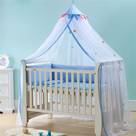 baby crib tent buy buy baby crib tent products buy buy baby crib tent