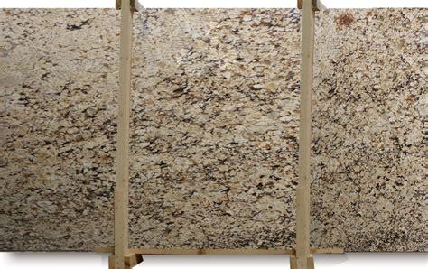 granite tile kitchen granite slab 1304