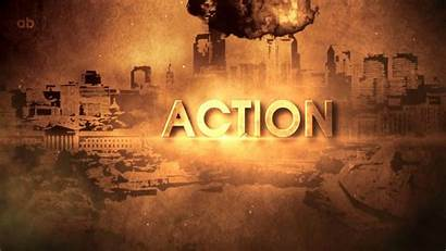 Action Background Backgrounds Explosion Effect Wallpapers