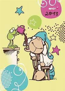 Www Nici De : nici organizer calendar 2013 sheep jolly sleepy online ~ Kayakingforconservation.com Haus und Dekorationen