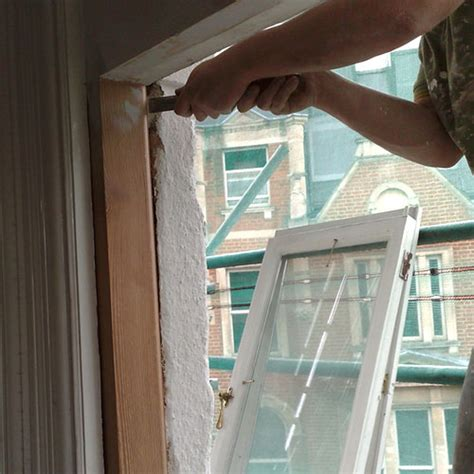 Conservatory Window Sill by Wood Windows Restoration 100 Feedback Carpenter
