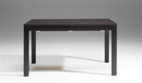 vendita tavoli vendita tavolo allungabile amalfi fino a 12 persone