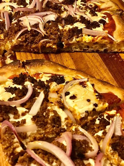 bread blog   attempt  sourdough focaccia turned