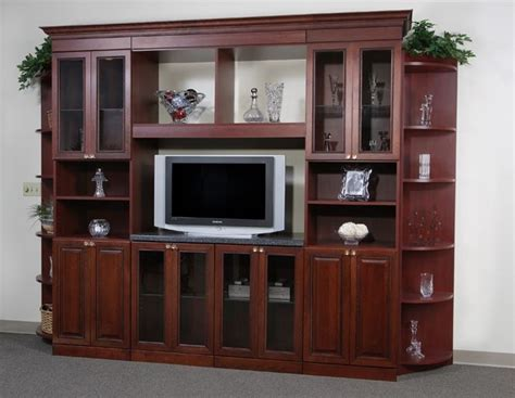 murphy bed entertainment centers custom built for your needs living