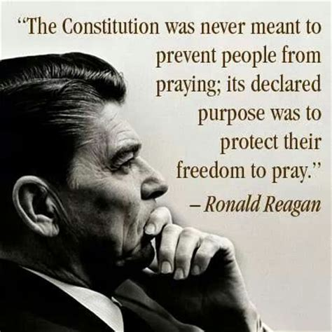 The Importance Of Religious Freedom Quotes