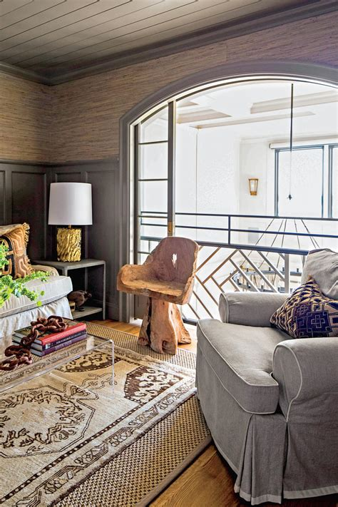 Decorating Ideas Small House by Small Space Decorating Tricks Southern Living