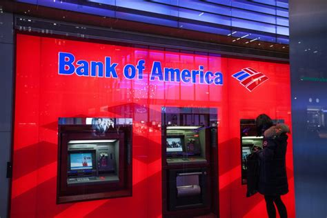 To close your account at bank of america, you should just be able to walk into a branch please close my account. The Credit Traveler   Bank of America Checking account $300 Sign-Up Bonus
