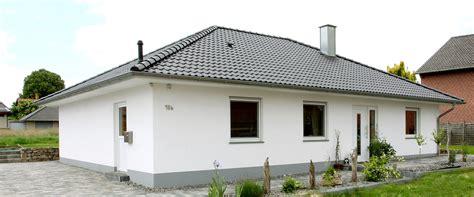 Wand Farbig Absetzen by Hausfassade Farblich Absetzen Fassaden Farbig Gestalten