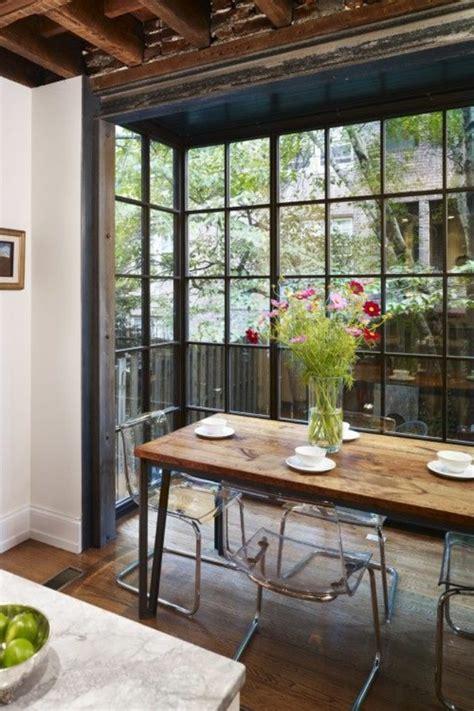 decorer cuisine toute blanche découvrir la beauté de la cuisine ouverte