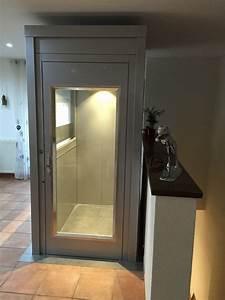 ascenseur privatif prix ascenseur privatif france With amenagement exterieur maison individuelle 14 design exterieur dun petit jardin var avec mini