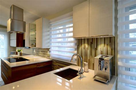 salon et cuisine aire ouverte salon cuisine aire ouverte cheap salon et cuisine aire