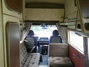 Gebrauchte Mercedes Kaufen : mercedes benz 307 d wohnwagen mobile wohnmobil sonstige ~ Jslefanu.com Haus und Dekorationen